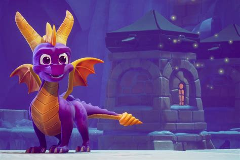 Spryo Reignited release: 10 little known facts about the