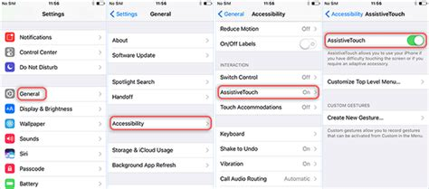 How to Unlock iPhone Devices without Pressing Home Button
