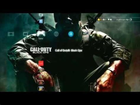 How to Play Black Ops 1 For Free On PC Multiplayer/Zombies