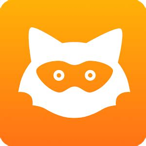Jodel - Your City Chat – Android-apper på Google Play