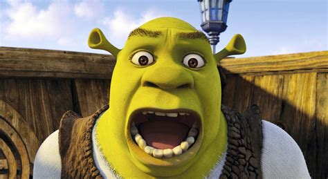 This mod lets you play as Shrek in League of Legends - VG247
