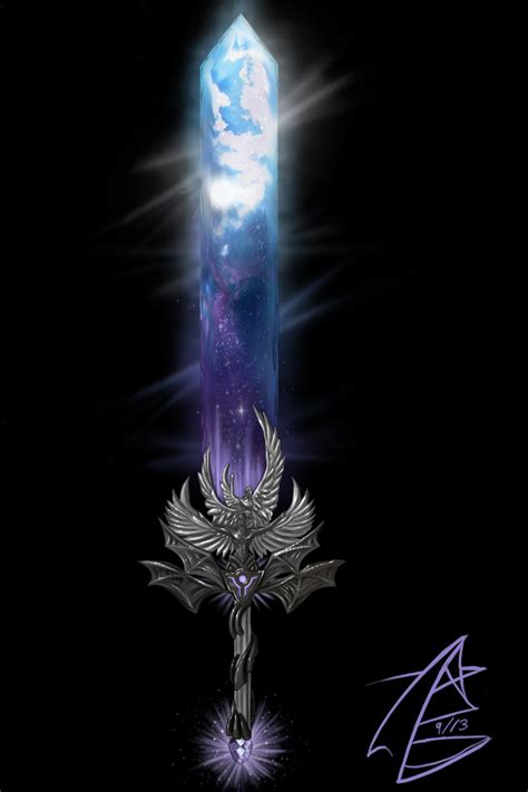 Eternity Question - posted in the Guildwars2 community