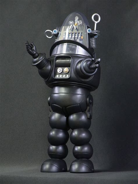 AmiAmi [Character & Hobby Shop] | Forbidden Planet 12 Inch