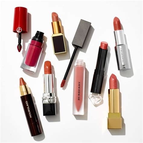 This Is The Best-Selling Lipstick At Sephora