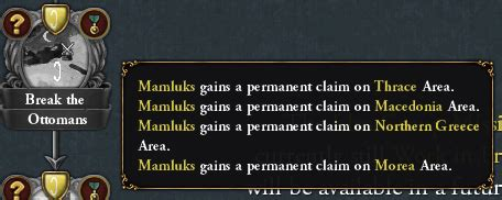 Missions Expanded Dev Diary 09