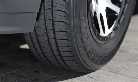 Top 10 Quietest Tires Reviews of 2019 – Reviews