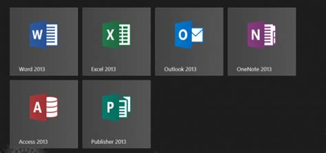 Review: Microsoft Office 365 Home Premium Edition hopes to