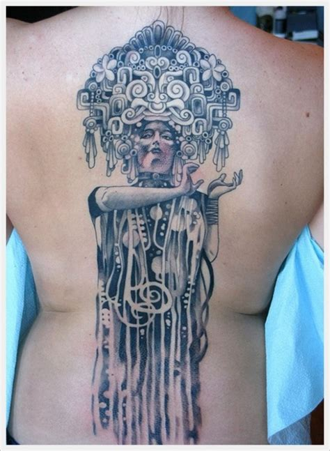 More Than 60 Best Tattoo Designs For Men in 2015 – Odd