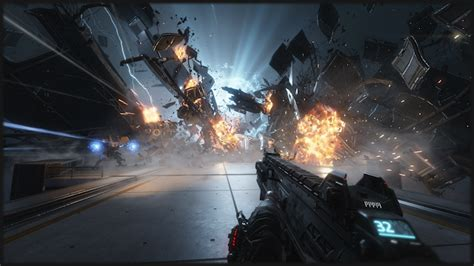 [Review] Titanfall 2 - Jack-Reviews