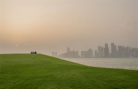 Qatar Opens Its Doors to All to the Dismay of Some