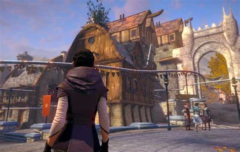 10 Best Point and Click Games on PC