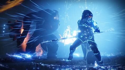 Will Destiny 2's Warmind DLC Be Enough To Bring Its