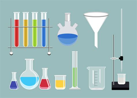 Chemical Engineering Free Vector Art - (51 Free Downloads)