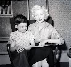 The Story of Ruth Ellis: The Last Woman Hanged in the
