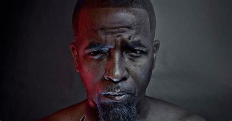 """The Lesson All Artists Can Learn From Tech N9ne's """"Fragile"""