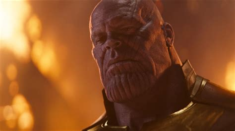 Avengers: Infinity War review: A wild ride that leaves you