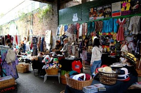 Visiting the East End: Brick Lane | Free Tours by Foot