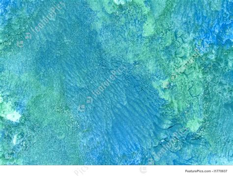 Background, Turquoise Stock Picture I1770637 at FeaturePics