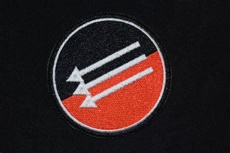 Pin by Bruna Santos on Politic in 2020   Patches, Flag