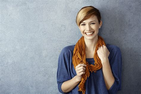 How to Become a Kohl's Model   Career Trend
