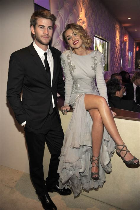 Liam Hemsworth Reportedly 'Misses' Still 'Loves' Miley Cyrus