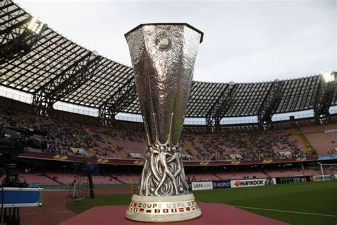 Uefa Europa League 2015-16 round of 16 draw: As it happened