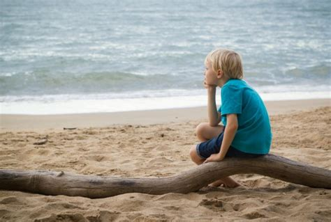 How to Help Your Child with Summer Camp Anxiety