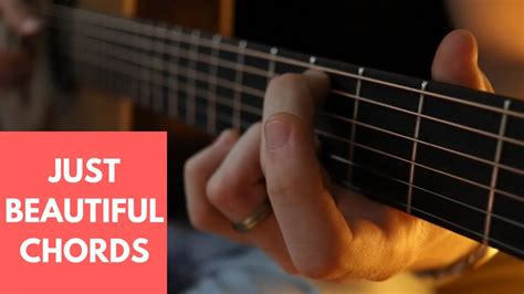 Really Learn Guitar! - Page 145 of 222 - Daily Updates