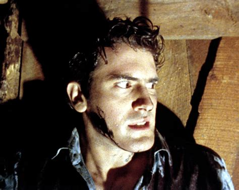 The Evil Dead (1981) | Best Horror Movies of All Time