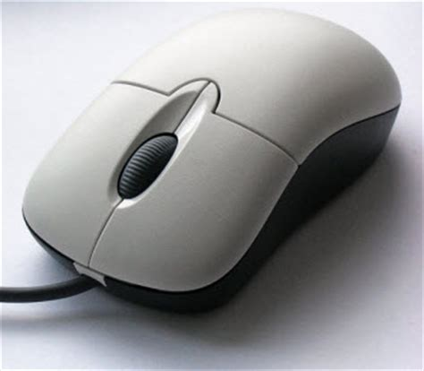 What is an Input Device for a Computer? - Definition