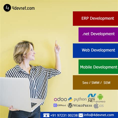 Affordable Mobile App Development Company in India