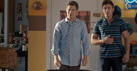 Alle Streaming-Infos zum Film: Mike and Dave Need Wedding