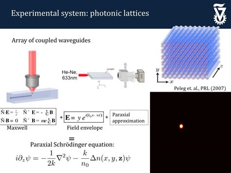 PPT - Photonic Topological Insulators PowerPoint