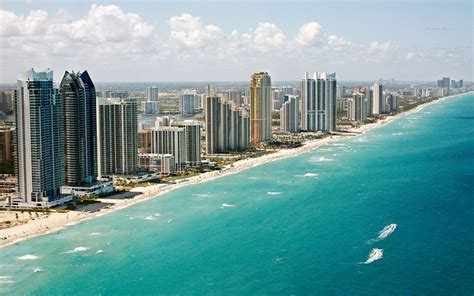 Miami Travel Guide - Thing To Do & Vacation Ideas | Travel