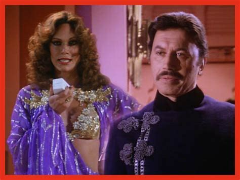 The Horror of Buck Rogers in the 25th Century