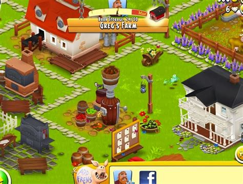 Hay Day 2016 Tips, Cheats, & Tricks You Need to Win - The
