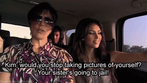 Keeping Up With The Kardashians Has A New Opening And It's
