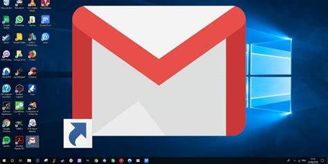 How to Access Gmail on your Desktop - Make Tech Easier