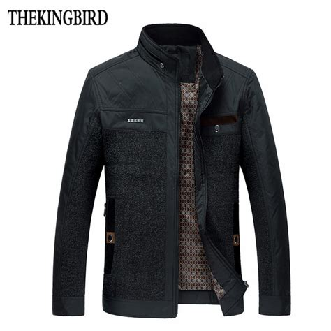 Spring Men's Thin Section Jacket Hot FashionThin Section