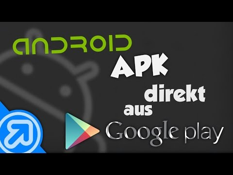 Download Our Free VPN App For Android! | hide