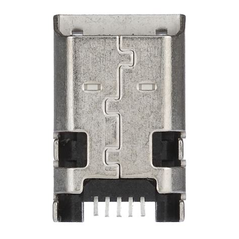 Mikro USB Charging Port Charger Connector Für Asus MeMo