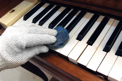 old piano Archives - Merriam Music - Toronto's Top Piano