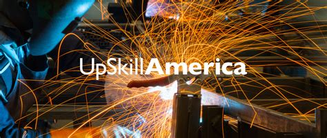 UpSkill America Receives $600,000 Grant from Walmart to