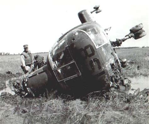 5,086: Number of helicopters destroyed during the Vietnam