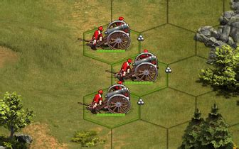 Howitzer   Forge of Empires Wiki   Fandom