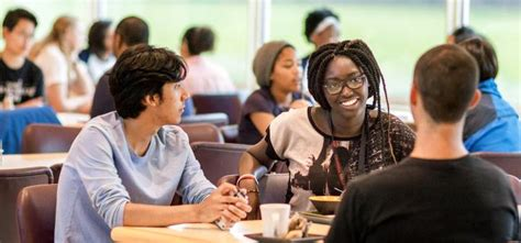 10 Tips for Making Friends at Grinnell | Grinnell College