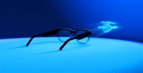 In 2020, smart glasses may start looking totally normal - CNET