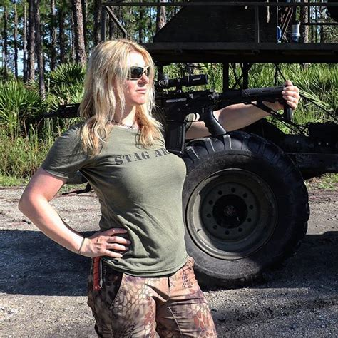 """Larysa Switlyk on Twitter: """"Would you rather hunt in the"""
