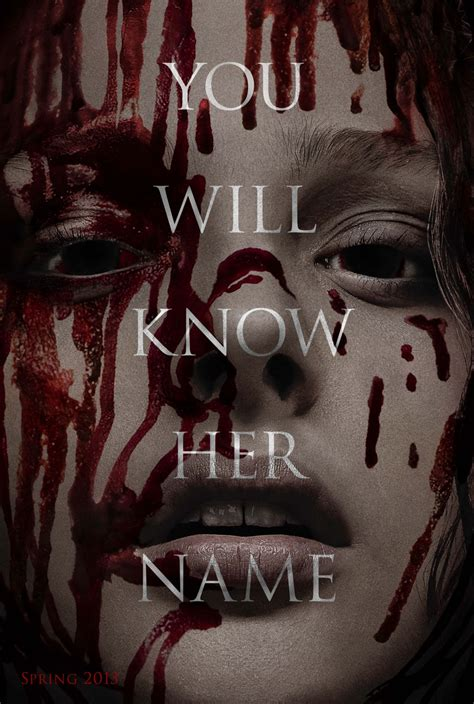 In Theaters - October 18, 2013