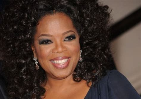 The Richest Black Women In America | TheRichest